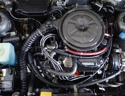 Civic Engine Size Honda Civic 1 5 1993 Auto Images And Specification