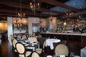 cuisine et bar etoile cuisine et bar galleria eclectic international