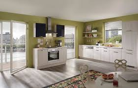 cuisine nobilia but fitted kitchens motherwell lanarkshire glasgow scotland