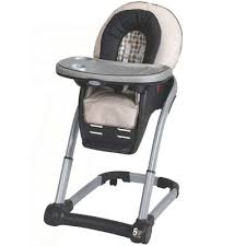 High Chair For Babies Top 10 Best Portable High Chairs For Babies In 2017 Reviews