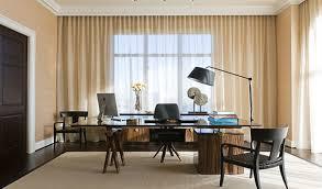 interior design for luxury homes modern homes luxury best luxury home office modern photos liltigertoo com
