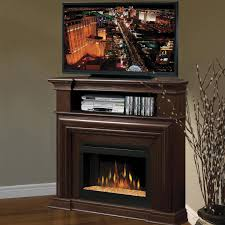 decoration interesting dimplex electric fireplaces design with