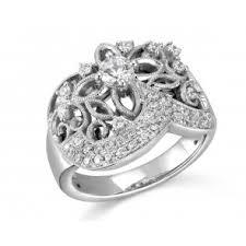 Italian Wedding Rings porrati italian bridal engagement rings samuels jewelers