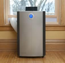 window air conditioner security window air conditioner versus portable buckeyebride com
