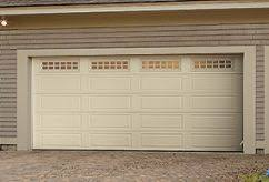 Overhead Door Company Atlanta Thermacore Garage Doors Overhead Door Company Of Atlanta