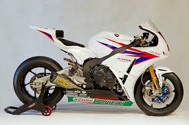 superbike honda honda world superbike livery unveiled visordown