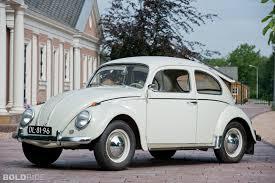 classic volkswagen cars volkswagen beetle volkswagen beetles and cars