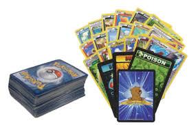 100 assorted card lot with random 6 bonus foil cards plus