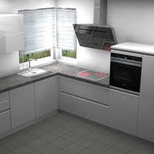 Ebay Kleinanzeigen Gebrauchte Esszimmer Emejing Küche Bei Ebay Pictures House Design Ideas Campuscinema Us