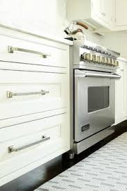 Kitchen Cabinet Hardware Pictures by Cabinet Hardware Cup Pulls On The Drawers Is A Must Home Is