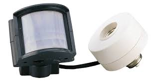 Outdoor Light Remote Control by Outdoor Light Switch Simple Outdoor Com