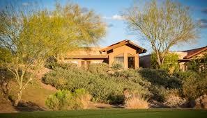 Desert Patio Desert View Patio Home Ram U0027s Hill Gated Com Vrbo
