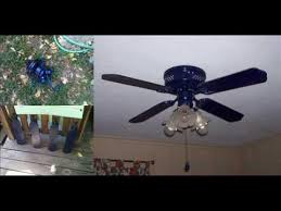 some random but cool looking ceiling fan pictures youtube
