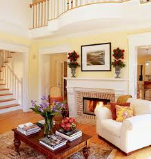 southern living home interior decorating house design plans