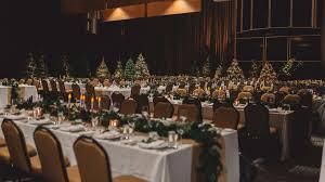 outdoor wedding reception venues 15 luxury outdoor wedding reception venues wedding idea