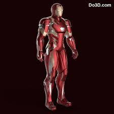 iron man mark 46 google search iron man pinterest