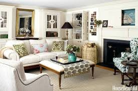 Cape Cod Homes Interior Design Cape Cod Decor Living Room Design With Additional Interior