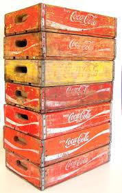 1950s Decor Kitchen Coca Cola Set Kitchen Decor Kr41 1950s Set Kitchen