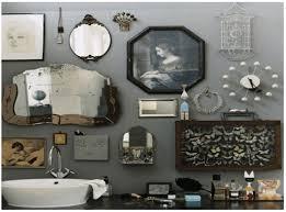 White Bathroom Decor - 9 easy bathroom decor ideas under 150