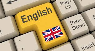 cara membuat novel bahasa inggris 124 skripsi pendidikan bahasa inggris diambil dari novel novel