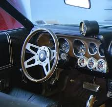 1971 dodge charger restoration parts 115 best car parts images on car parts mopar and projects