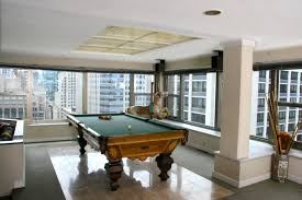 luxury penthouses in chicago getpaidforphotos com
