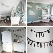 le babyzimmer babyzimmer babyboy augustbaby kinderzimmer babyzimmer