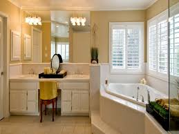bathroom lights and mirrors mirrored vanity light fixture