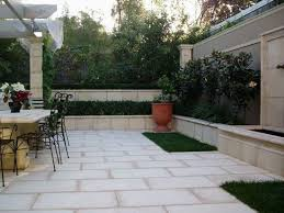 How To Clean Paver Patio by How To Clean Outdoor Pavers Hipages Com Au