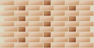 bond wall 28 images types of brick bonding designing buildings
