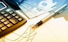 european markets rallied as investors cheer u s tax reform