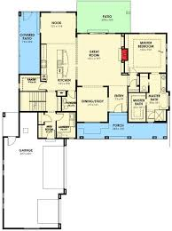 floor master house plans 242 best house plans images on architecture home