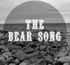 the bear song camp songs