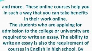 The     Best Websites for ESL Students in