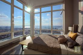 What Classifies A Bedroom What Is A Penthouse Streeteasy