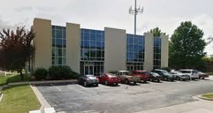 Overhead Door Overland Park Overland Park Commercial Real Estate For Sale And Lease Overland