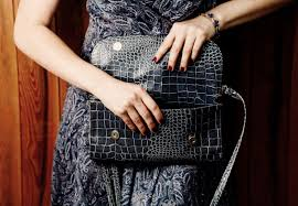 which brands of designer handbags are most affordable
