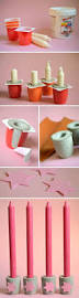 Make It Yourself Home Decor by Diy Home Decor 20 Amazing Ideas Founterior