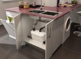 bathroom septic tank in basement saniflo shower enclosures