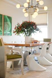 160 best dining rooms images on pinterest dining room