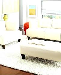 living room coffee table sets unique living room sets cool coffee tables and also wood coffee