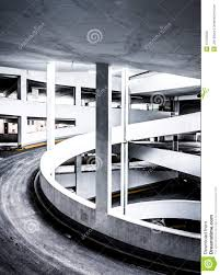 ramp in a parking garage in baltimore maryland stock photo royalty free stock photo download ramp in a parking garage