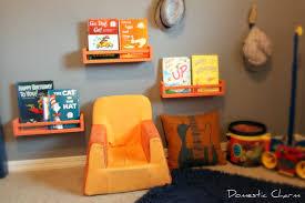 Kitchen Cabinet Door Spice Rack by Spice Racks Spice Rack Bookshelf Spice Rack Bookshelf