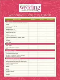 wedding planning list the indian wedding planning checklist quora