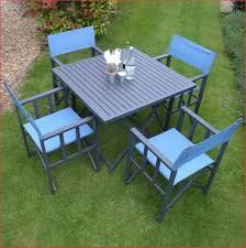 Outdoor Patio Furniture Stores by Patio Furniture Archives Jzdaily Net