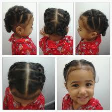 haircuts for biracial boys lоvеlу mixed girl hairstyles hair cut style