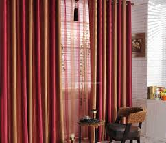Mini Mouse Curtains by Curtains White And Red Curtains Surprising Red And White