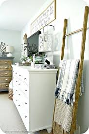 Master Bedroom Dresser Master Bedroom Dresser Decor Mediawars Co