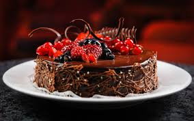 21 chocolate cake decorations tropicaltanning info