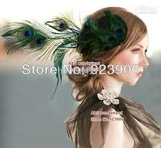 hair accessories melbourne 46 best melbourne cup images on flower arrangements